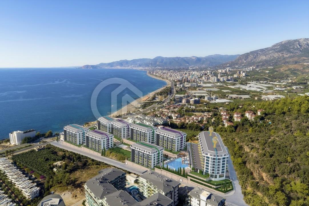 Недвижимость в турции вторичка самая дешевая вторичная недвижимость в дубай